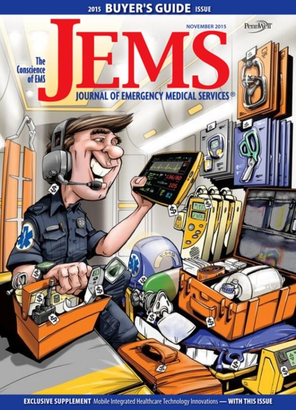 1511JEMS_cover