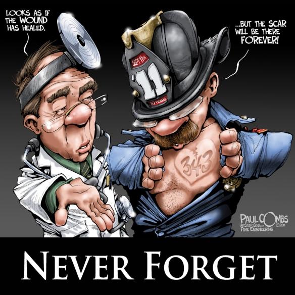 Sept-11---Scars