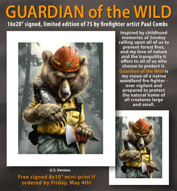 Guardian-Promotion-Card---US