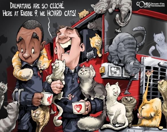 TFL---Cats