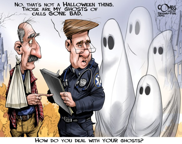 EMS---Ghosts-of-Calls-Past