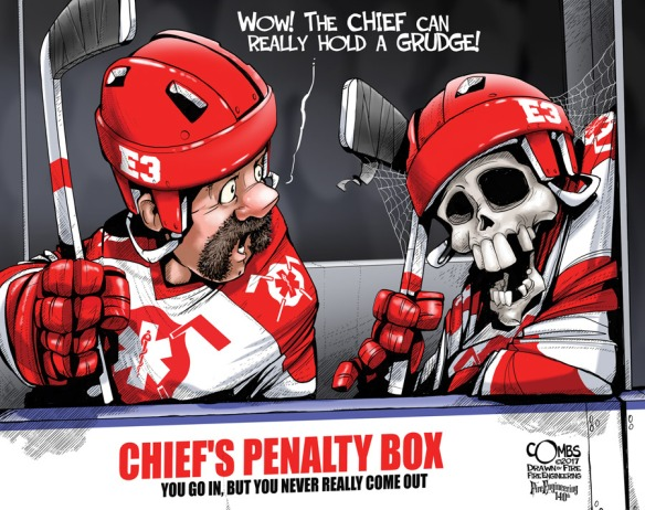 TFL---Penalty-Box