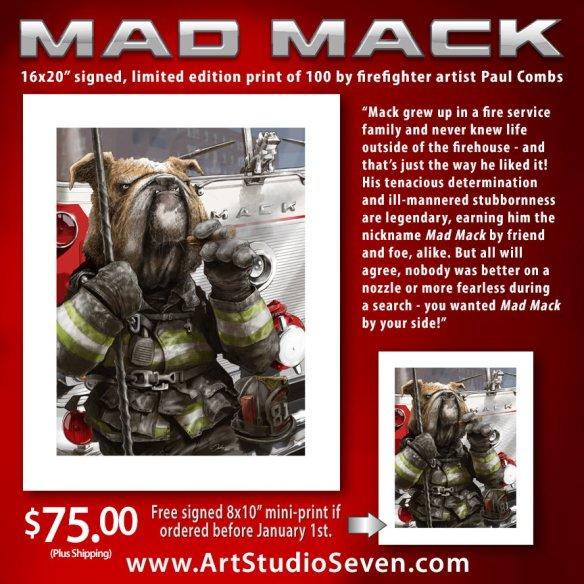 Mad-Mack-Promotion-Card